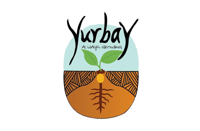 Yurbay