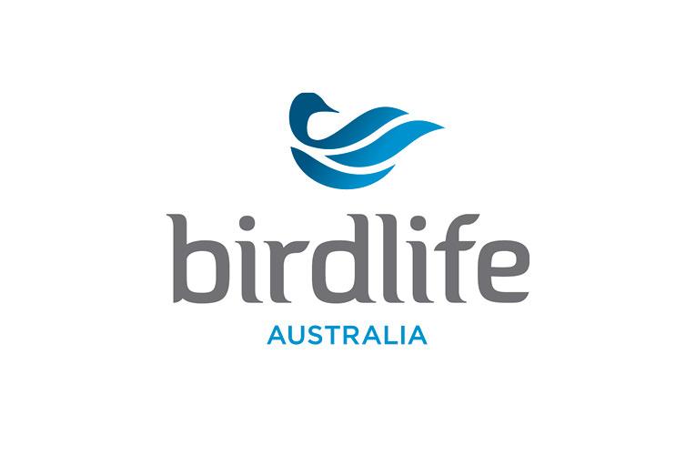 Birdlife Logo