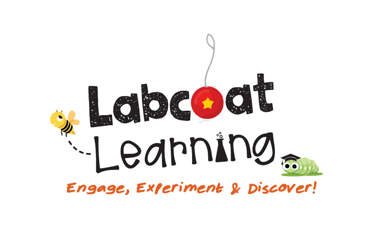 Labcoat Learning