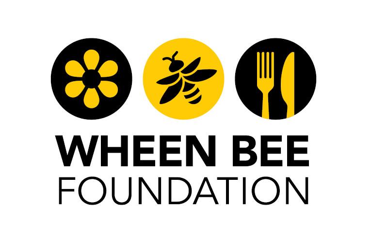 Wheen Bee Foundation