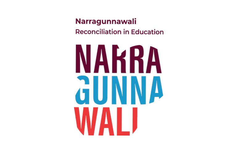 Reconciliation Australia's Narragunnawali Program
