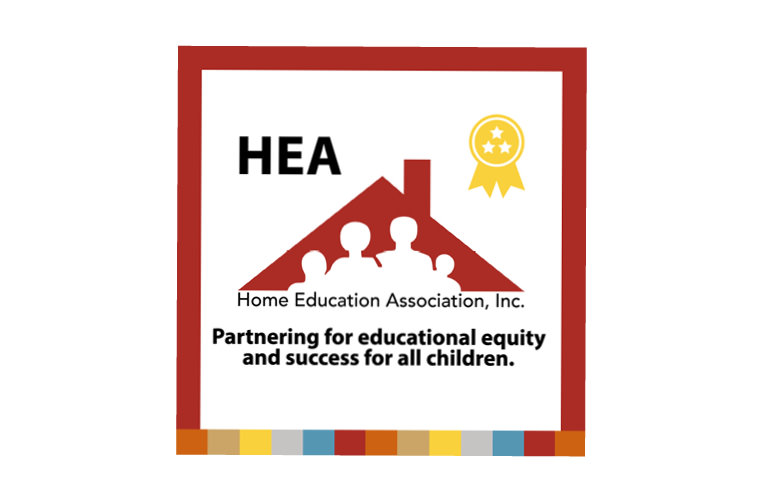 The Home Education Association