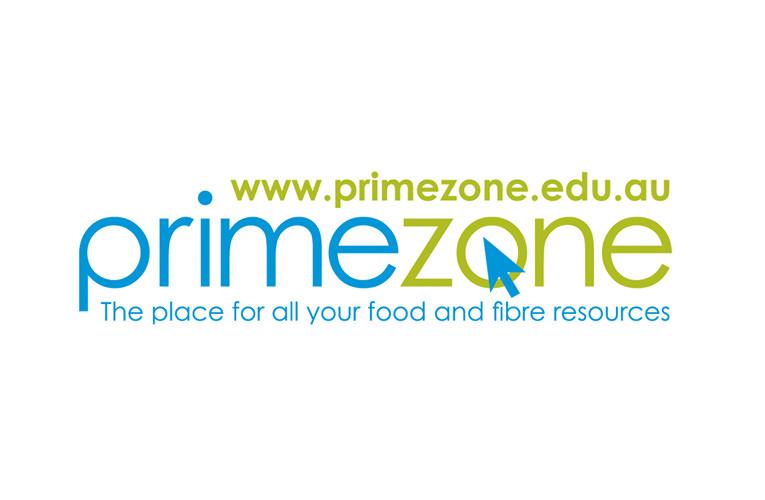 Primary Industries Education Foundation Australia